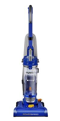 Eureka PowerSpeed-NEU182A vacuum under 100