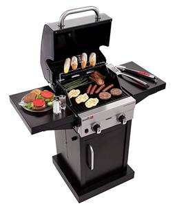Char-Broil Performance 2-Burner