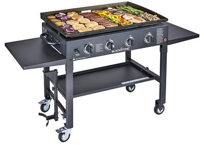 blackstone 36 inch outdoor gas grill