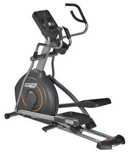 AFG Sport 5.9AE best elliptical machine