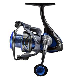 OKUMA Inspira - Carbon Fibre spinning reel under $100
