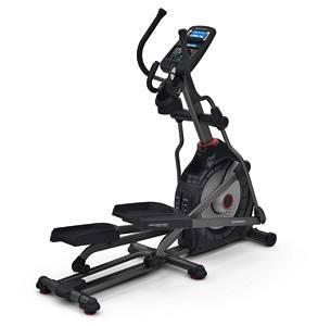Schwinn 470 the best elliptical under 1000