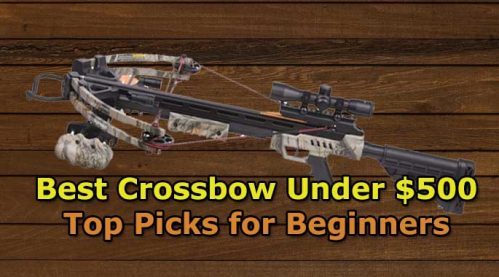 best crossbow