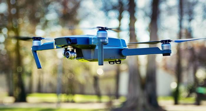 best drone under $300
