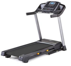 NordicTrack T Series The Best Treadmills for Under $1000
