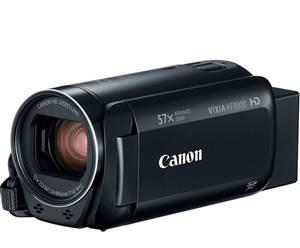 Camcorder Canon Vixia HF R800