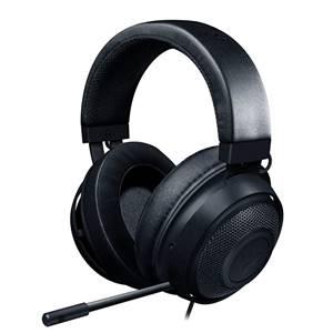 Razer Kraken Best Gaming Headset