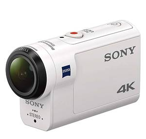 Sony FDR-X3000 best camcorder 4k