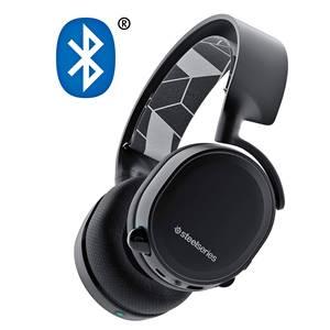 SteelSeries 61485 Arctis Bluetooth Gaming Headset