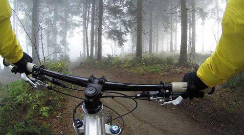 best mountain bike for under 300