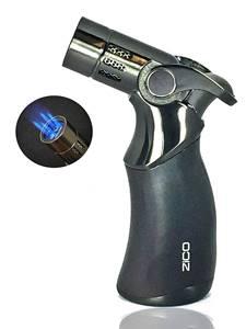 Zico Jet Lighter