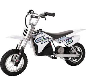 Razor MX400 24V Electric Bike