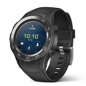 Huawei Watch 2 Sport Standalone Smartwatch