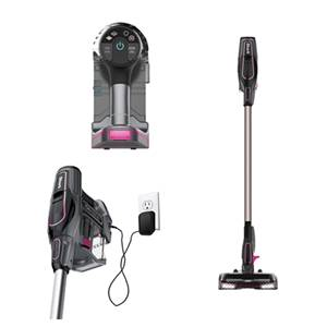 Shark Rocket Ion Ultra-Light Cordless Bagless Vacuum