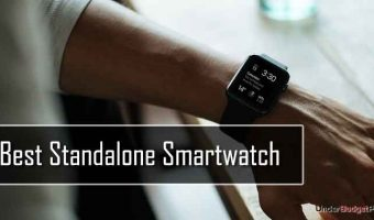 standalone smartwatch android
