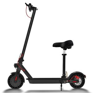 Hiboy S2 Electric Scooter with Seat for Adults